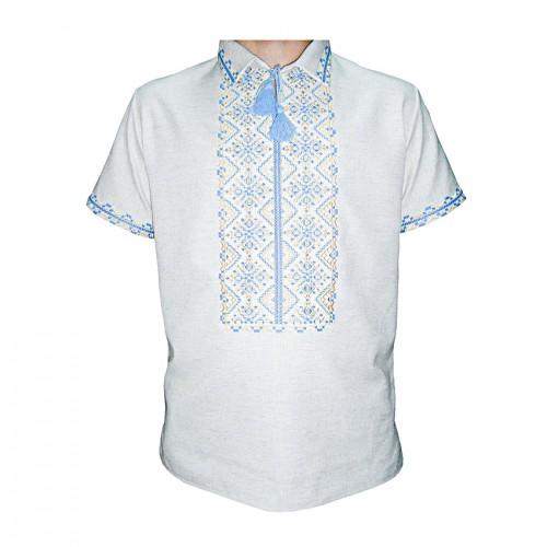 Домотканое полотно вышивка